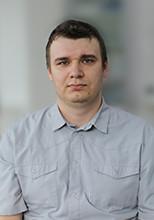 Акшенцев Вадим Владимирович